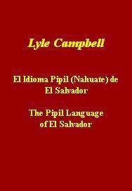 el salvador language